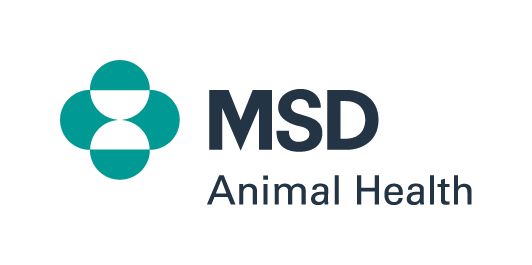 Corporate Home Page – MSD Animal Health
